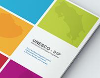 UNESCO Policy Briefs - Latin America & Caribbean
