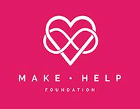 Make Help