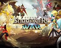 Summoners War Hack Gratuit—Instant Crystals Mana for