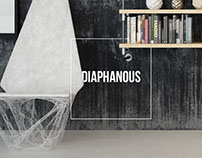 DIAPHANOUS |