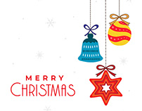 Merry Orthodox Christmas !!