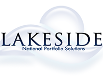 Lakeside NPS