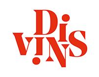 DIVINS