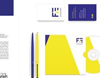 FAE - Form Azione Europea