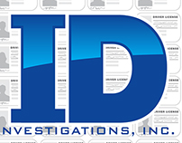 ID Investigations