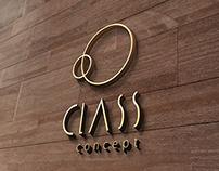 Class Concept