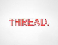 Independent Project - Thread