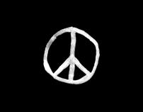 Désarmement nucléaire | Affiche pour l'ONU