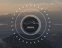 QUECHUA LOOKBOOK SPRING SUMMER 2015