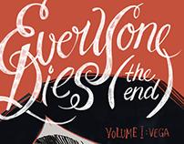 Everyone Dies (the end)