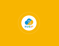 NuEIP|Motion graphic
