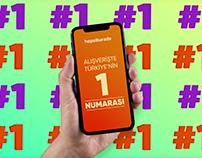 Hepsiburada App Download Filmi