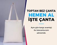 toptan-hediyelik-promosyon-bez-canta-wholesale-tote-bag