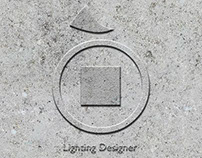 Leukòs Studio - Lighting Designer