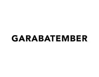 Garabatember 2015