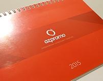 AzPromo