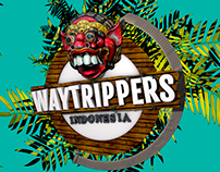 WAYTRIPPERS TV SHOW