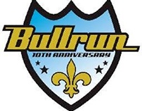 Bullrun Rally Offers an Exclusive Cross-Country