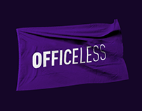 Officeless