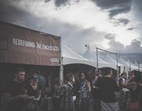 Arizona Taco Festival 2015