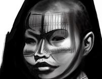 EDUK - Curso Fundamentos do Desenho Digital