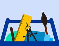 Designer Toolbox