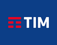 TIM - Website Maintenance