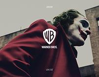 Warner Bros. Entertainment Inc.