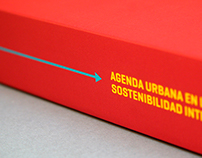 Agenda 21 Málaga 2015