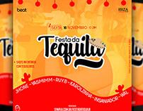 Festa da Tequila