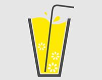 Lemonade *SPEC*