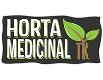 ThyssenKrupp   Horta Medicinal