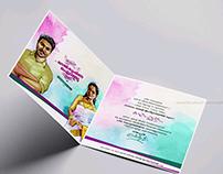 MALAYALAM WEDDING INVITATION_2