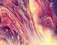 ff_[framefractals] N.002_[2015]