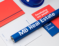 MB Real Estate
