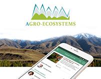 Agro-Ecosystems