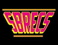 // Sbrecsss //