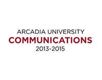University Communications