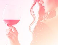 Winelab / Интернет-магазин