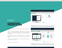 Medical Platform Powerpoint Presentation