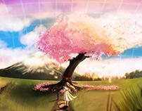 Sakura (Commande)