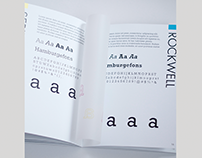 TYPEFACES_BOOK