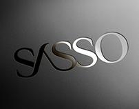 SASSO Branding & Identity