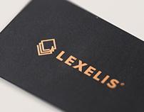 Lexelis