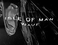 COVERS - Isle of Man
