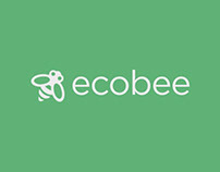ecobee - Dontate your data