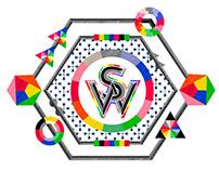 SW Company - Branding