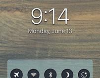 iOS 10 Classic
