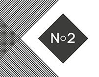 C/K/C // Brand Design 2016