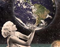 noname#3 - Collage Digital